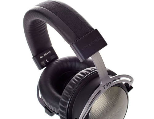 BEYERDYNAMIC-T-5p-(2nd-generation).jpg